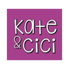 Kate and CiCi